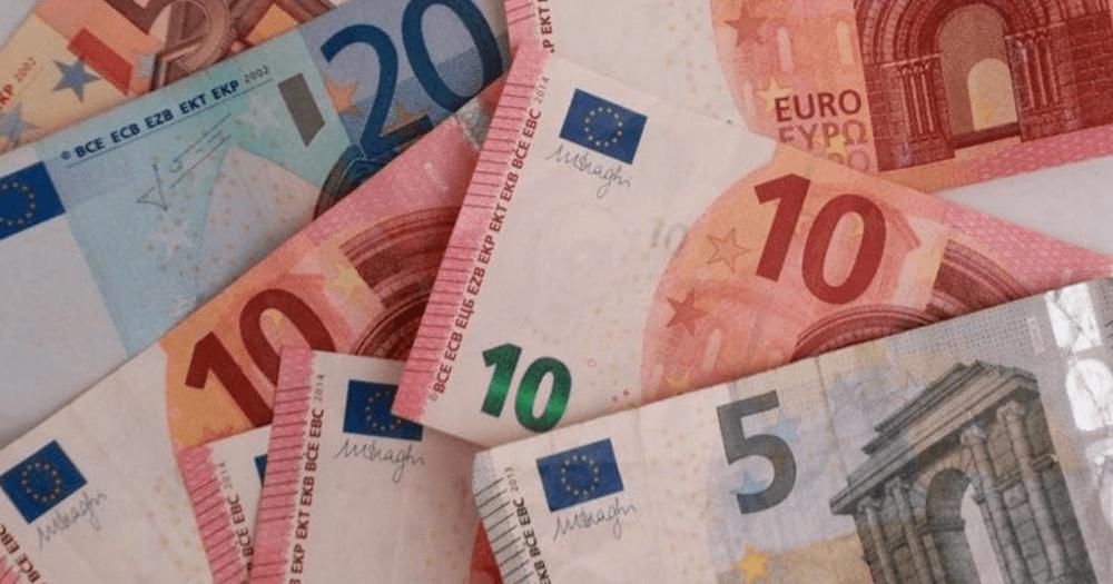 auto-cartegrise.fr article hausse du prix de la carte grise